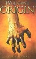 Wolverine: Origin | Jenkins, Paul ; Kubert, Adam |