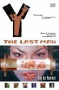Vaughan, B: Y: The Last Man 05: Ring der Wahrheit | Vaughan, Brian K. ; Guerra, Pia ; Marzán, José |