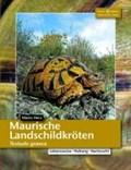 Maurische Landschildkröten | Mario Herz |