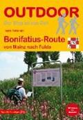 Bonifatius-Route | Ingrid Retterath |