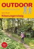 Nibelungensteig | Andrea Preschl |
