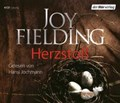 Herzstoß   Joy Fielding  