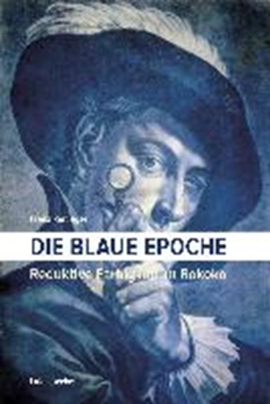 Die blaue Epoche
