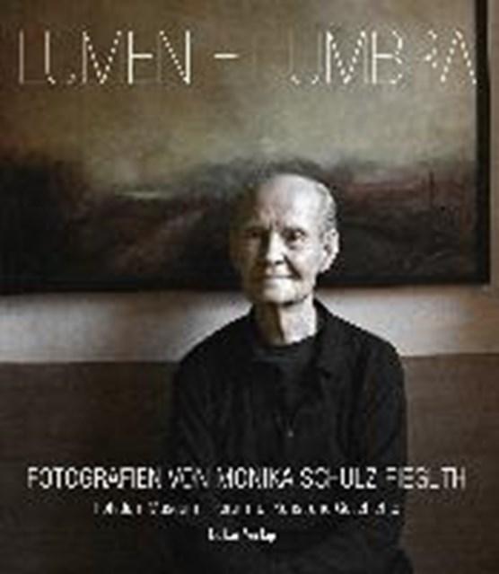 Götzmann, J: LUMEN et UMBRA