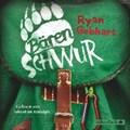 Gebhart, R: Bärenschwur/3 CDs   Ryan Gebhart  