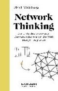 Network Thinking | Ulrich Weinberg |