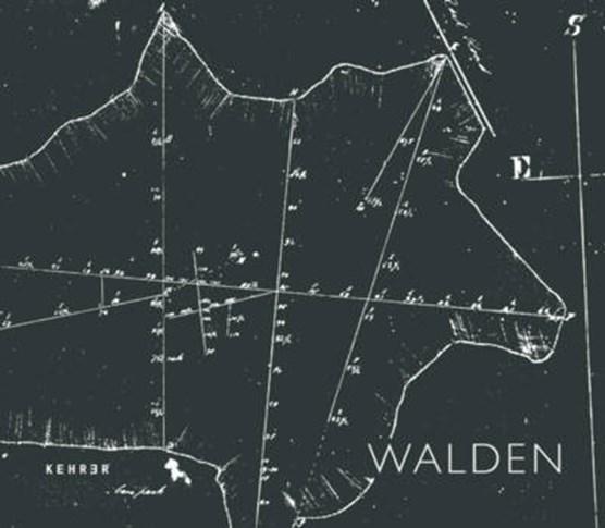 Walker, S: S. B. Walker