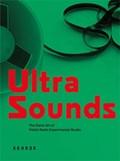 Ultra Sounds   David Crowley  