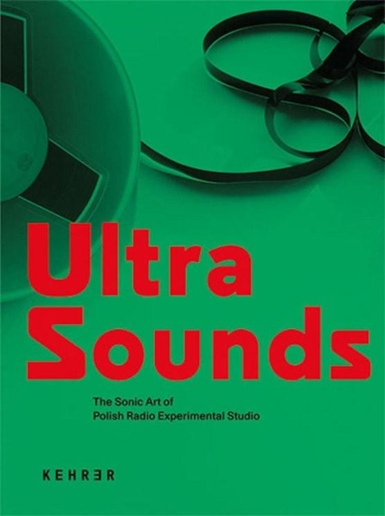 Ultra Sounds