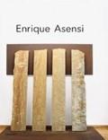 Enrique Asensi | Asensi, Enrique ; Seippel, Ralf |