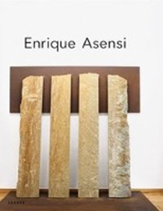 Enrique Asensi