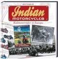 Indian Motorcycles   Egbert Eschenbacher  