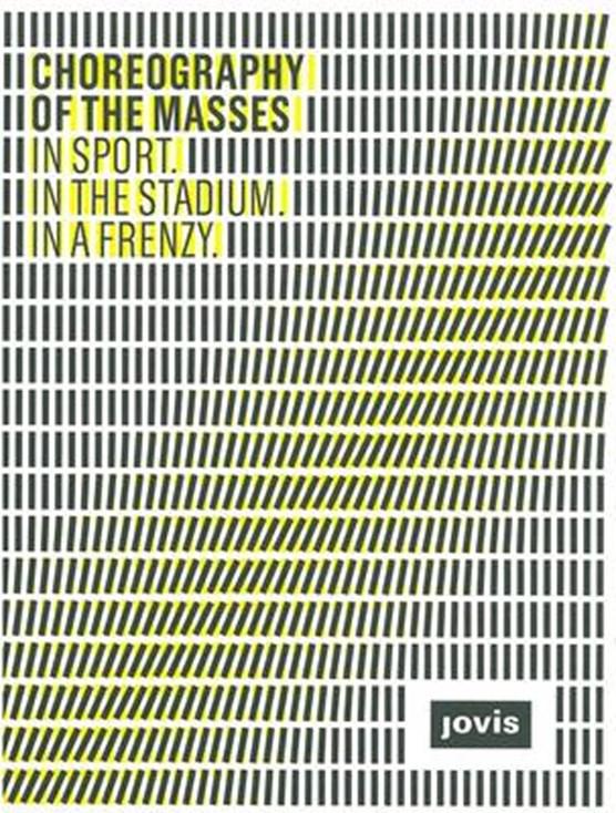 Choreography of Masses
