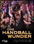 Das Handball-Wunder   Ulrich Kühne-Hellmessen  