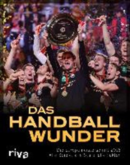 Das Handball-Wunder