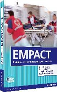 EMPACT   Dalton, Alice L. ; Limmer, Daniel ; Mistovich, Joseph J. ; Werman, Howard A.  