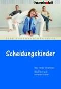 Scheidungskinder   Elke Fuhrmann-Wönkhaus  