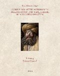 Corpus der mittelalterlichen Holzskulptur und Tafelmalerei 3 | Uwe Albrecht |