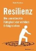 Resilienz | Denis Mourlane |