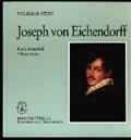 Joseph von Eichendorff | Volkmar Stein |