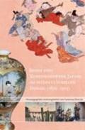 Kunst und Kunsthandwerk Japans im interkulturellen Dialog (1850-1915) | Franziska Ehmcke |