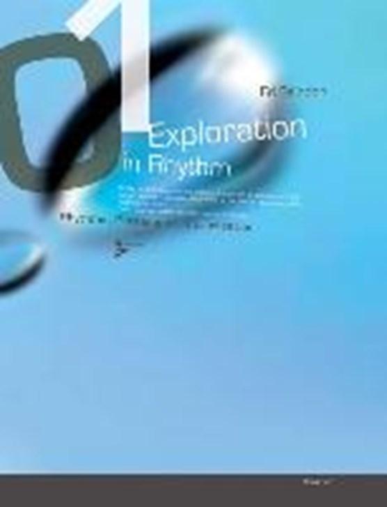 Saindon, E: Exploration in Rhythm