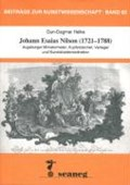 Johann Esaias Nilson (1721-1788) | Gun D Helke |