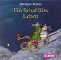 Ein Schaf fürs Leben / CD | Maritgen Matter |