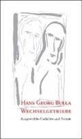Wechselgetriebe | Hans Georg Bulla |