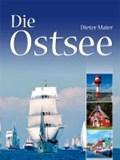 Die Ostsee | Dieter Maier |