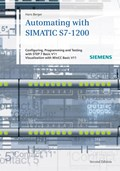Automating with SIMATIC S7-1200 | Hans Berger |