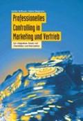 Professionelles Controlling in Marketing und Vertrieb | Hofbauer, Gunter ; Bergmann, Sabine |