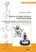 Ursprünge der Tradition chinesischer Leibmeisterung (qìgong) | Carlos Cobos Schlicht |