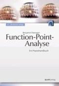 Function-Point-Analyse   Benjamin Poensgen  