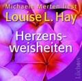 Hay, L: Herzensweisheiten | Louise Hay |