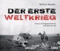 Der Erste Weltkrieg   Wolfram Wessels  