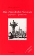 Das Düsseldorfer Rheinisch | Heinrich Spohr |