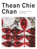 Thean Chie Chan | Brugger, Ingried ; Busse, Bettina M. |
