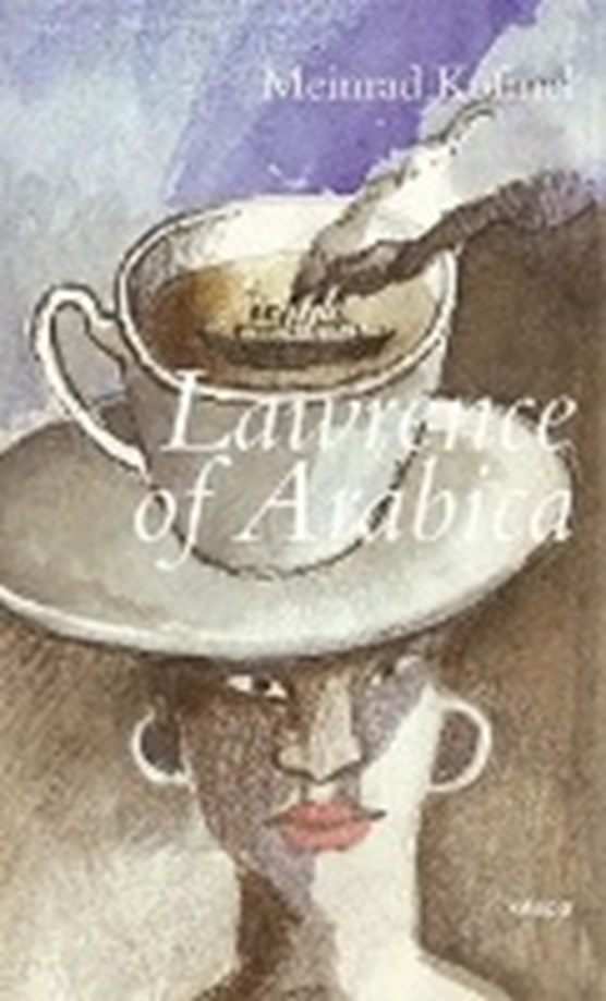 Lawrence of Arabica