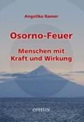 Ramer, A: Osorno-Feuer | Angelika Ramer |