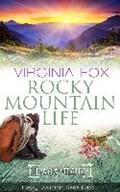 Rocky Mountain Life   Fox Virginia  