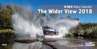 McKlein Rally 2018 - The Wider View | auteur onbekend |