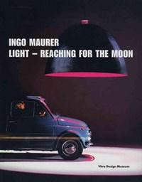 Ingo Maurer | auteur onbekend |