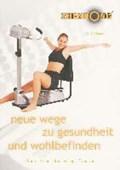 Ulmer, G: Zehndong, neue Wege zu Gesundheit und Wohlbefinden   Günter A Ulmer  