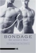 Bondage   Tom Schmitt  