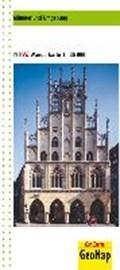 Münster und Umgebung | auteur onbekend |