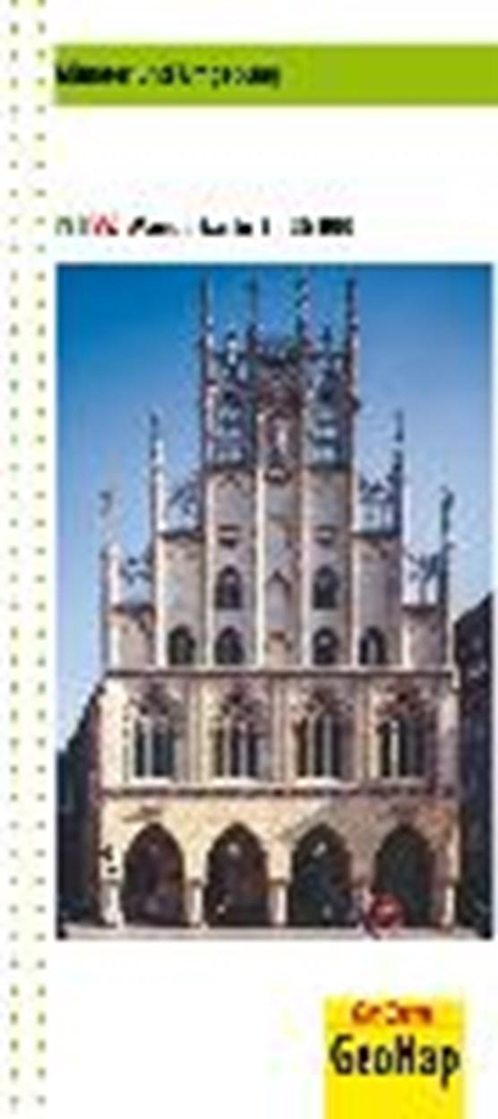 Münster und Umgebung