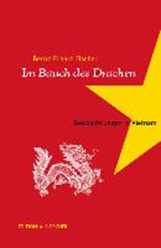 Fischer, B: Im Bauch des Drachen