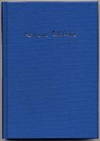 Mircea Eliade   Mircea Eliade  