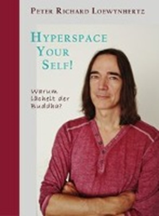 Hyperspace Your Self